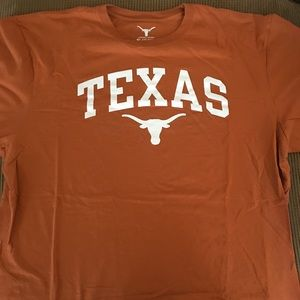 Other - UT T-shirt